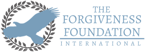 Forgiveness Foundation International